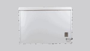 COLDTUB™-back-no-lid-300x169