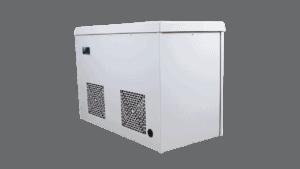COLDTUB™-diamond-grill-left-no-lid-300x169