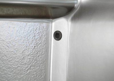 Icebox-21