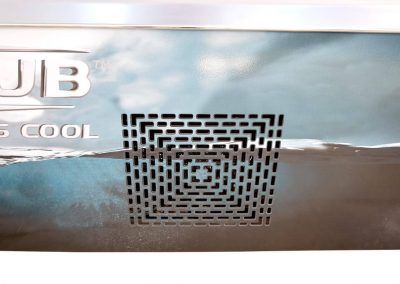 Icebox-6