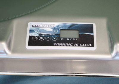 Icebox-9