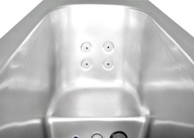 Icepod-10