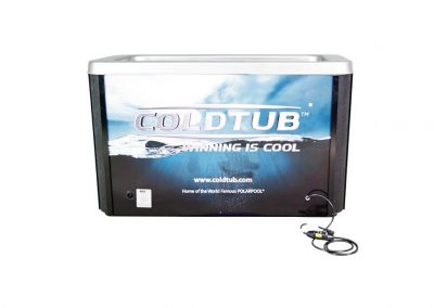 Icepod-Plus-2